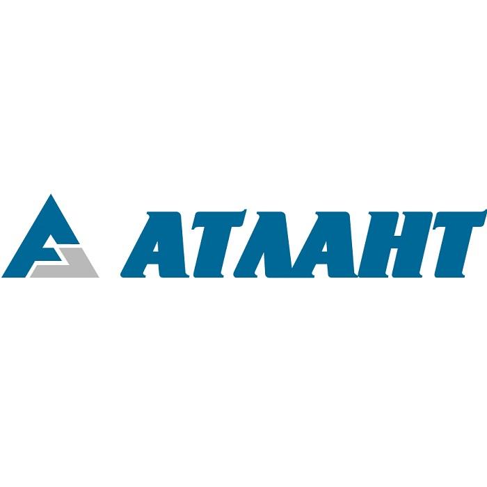 Атлант - завод металлообработки